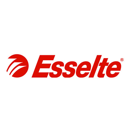 Esselte Office Products Oy