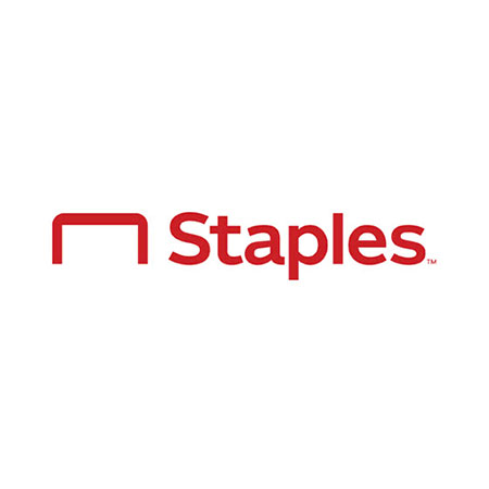 Staples Finland Oy